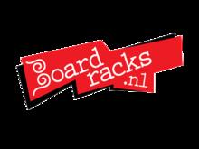 BoardRacks