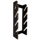 Board-Racks-Skateboard-wall-rack-storage-system-black-edition-b-choice-ch