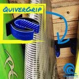 QuiverGrip - Single Pack