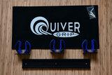 QuiverGrip - Pro Pack