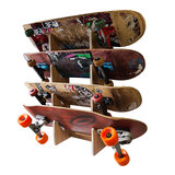 skateboard_wandrek_hpl